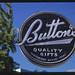 Button's Quality Gifts sign, 4th & Pine, Ellensburg, Washington (LOC)