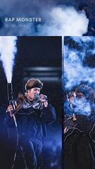☁️💫 . . . #BTS #Bangtan #Bangtanboys #Army #Namjoon #Kimnamjoon #RM #Seokjin #Jin  #Jhope #Hoseok #Suga #Yoongi #Jimin #Parkjimin #V #Taehyung #KimTaehyung #Jungkook #JeonJungkook #Wallpapers (Namixjoon) Tags: bts bangtan bangtanboys army namjoon kimnamjoon rm seokjin jin jhope hoseok suga yoongi jimin parkjimin v taehyung kimtaehyung jungkook jeonjungkook wallpapers
