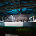 54° Congresso Nazionale del Notariato