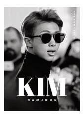 ♠️✨ . . . #BTS #Bangtan #Bangtanboys #Army #Namjoon #Kimnamjoon #RM #Seokjin #Jin  #Jhope #Hoseok #Suga #Yoongi #Jimin #Parkjimin #V #Taehyung #KimTaehyung #Jungkook #JeonJungkook #Wallpapers (Namixjoon) Tags: bts bangtan bangtanboys army namjoon kimnamjoon rm seokjin jin jhope hoseok suga yoongi jimin parkjimin v taehyung kimtaehyung jungkook jeonjungkook wallpapers
