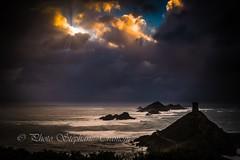 wind and sun (steff808) Tags: france francia ajaccio ilessanguinaires islassanguinarias bloodyislands nikond600 nikon2485