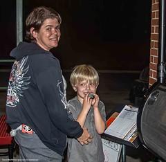 BCPS Sonic Spirit Night Nov 2019-2998 (Billy Wright photos) Tags: banks county primary sonic spirit night nov 2019