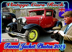Nice Vintage cars 1 Tweed Man car 5 (Save The Last Ocean) Tags: tweed jacket vintage cart cars nz kiwi twill cavalry cap old older auto 2019 pleasantpoint outdoor retro dapper ride 1970s 70s 1980s 80s mens blazer houndstooth yorkshire scottish distinguished gents newzealandvintagecarclub tweedjacket newzealand cavalrytwilltrousers tweedcap oldschool vintagecarclub vintagecarold carsman wearing car vehicle autos classic canon poster sign photo vintagecars rally show parade parked showandshine display onshow gettothepoint november