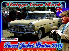 Vintage cars Rock car 2 (Save The Last Ocean) Tags: cars vintage jacket nz cart tweed auto old ride outdoor retro cap older kiwi cavalry dapper 2019 twill pleasantpoint yorkshire scottish 80s mens 70s 1970s 1980s blazer gents houndstooth distinguished ford 60s british 1960s newzealandvintagecarclub newzealand oldschool tweedjacket tweedcap cavalrytwilltrousers wearing vintagecarclub vintagecarold carsman show november classic car sign canon poster photo display rally parade vehicle parked autos vintagecars showandshine onshow gettothepoint