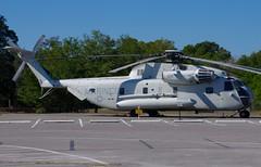 157159 CH-53D HMH-362 YL-11 (RedRipper24) Tags: