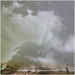 ronda 13 (beauty of all things) Tags: spanien espana andalusien ronda weis white quadratisch wände schatten shadows