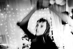when witches dance (Martin.Matyas) Tags: burgenland eberau hochzeit sarinaundalexander
