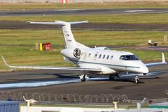 D-CMMP_03 (GH@BHD) Tags: dcmmp embraer emb505 phenom embraeremb505phenom300 luxaviation phenom300 bhd egac belfastcityairport bizjet corporate executive aircraft aviation