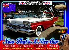 Nice Vintage cars 1 Tweed Man car 2 (Save The Last Ocean) Tags: tweed jacket vintage cart cars nz kiwi twill cavalry cap old older auto 2019 pleasantpoint outdoor retro dapper ride 1970s 70s 1980s 80s mens blazer houndstooth yorkshire scottish distinguished gents newzealandvintagecarclub tweedjacket newzealand cavalrytwilltrousers tweedcap oldschool vintagecarclub vintagecarold carsman wearing car vehicle autos classic canon poster sign photo vintagecars rally show parade parked showandshine display onshow gettothepoint november 1950s 50s 1959 american v8