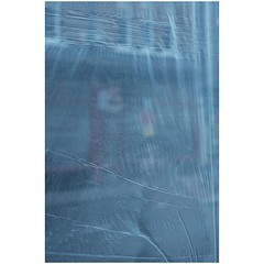 Plastic shadow, Eton November 2029. - SOCC #streetphotography #abstract (phoilmc) Tags: ifttt instagram plastic shadow eton november 2029 socc streetphotography abstract