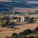 La Torre Sa Portella | Granyanella