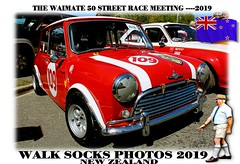 Waimate 50  2019 Race Pix part 2 mini racing car (Save The Last Ocean) Tags: walkshorts walksocks walkshortsandwalksocks walk car classic canon cap cars wearingshorts waimate50newzealand waimate nz newzealand show socks summer shorts sox snapshot summertime mens menssummerfashion man menswear kiwi kiwiana kneesocks knees knee longsocks longgolferssocks longgolfingsocks long legs 2019 retro retrofashion rally runningsocks bermuda bermudashorts bermudasocks oldschool outdoor oldman old oldcar older 1980s 1980 1970s 70s 80sfashion vehicle vintagecar vehicles vintagecarclub vintagecarrallly racecar racingcars 1960s 60s mini morris british uk madeinbritain akubra akubrahat aussiehat felthat manwearingakubrahat