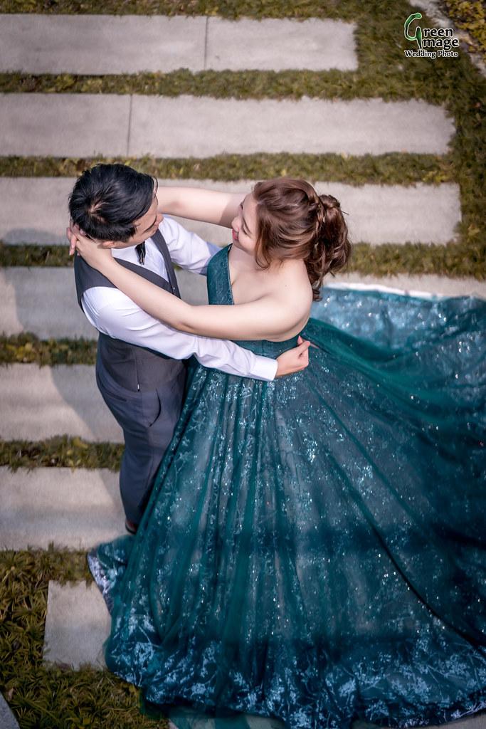 0406 Wedding Day(R)-167
