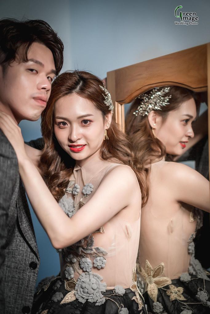 0518 Wedding Day(R)-152