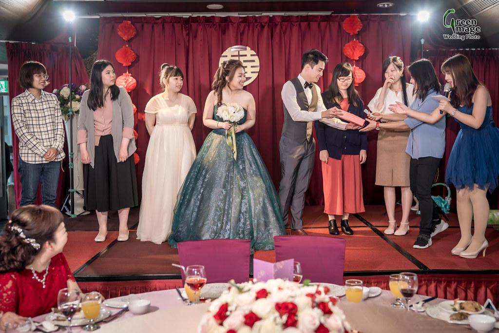 0406 Wedding Day(R)-157