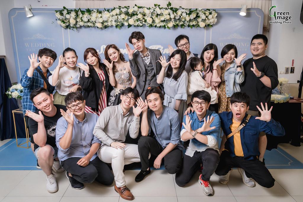 0518 Wedding Day(R)-144
