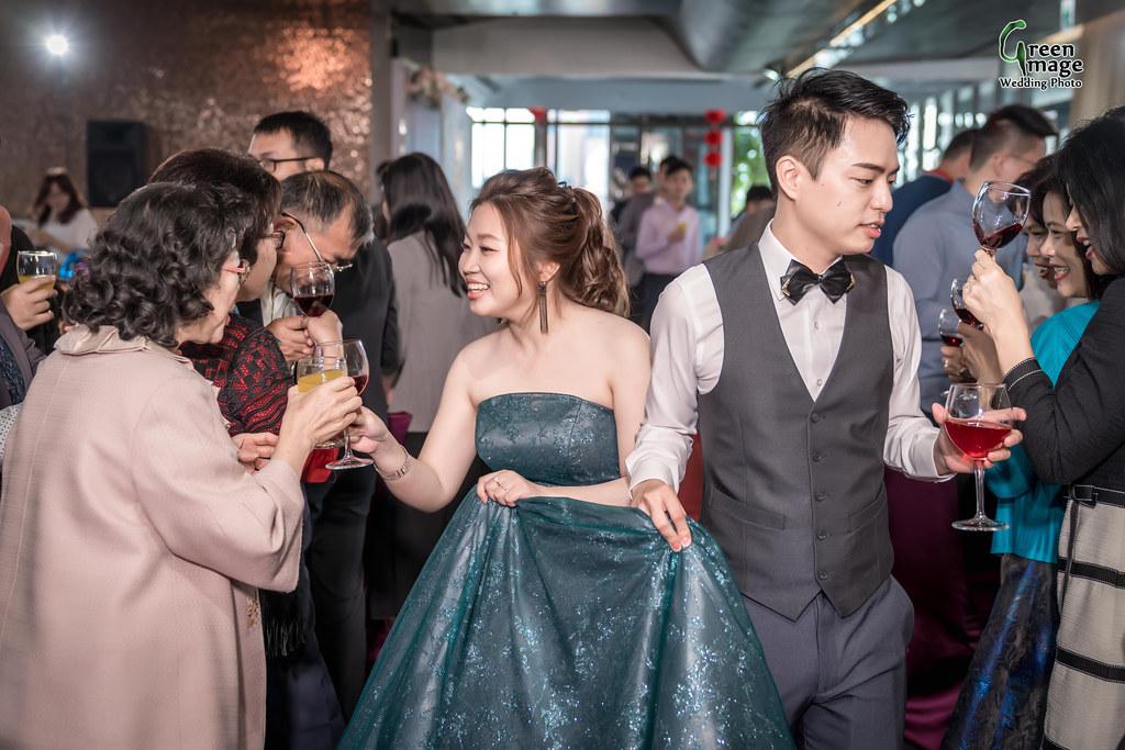 0406 Wedding Day(R)-152