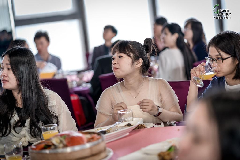0406 Wedding Day(R)-149