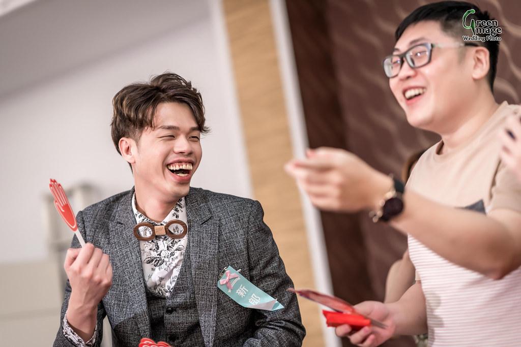 0518 Wedding Day(R)-133