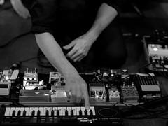 TvB (Si rien ne bouge) Tags: lyon troyvonbalthazar tvb concert legroom live show