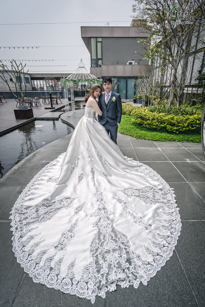 0406 Wedding Day(R)-142