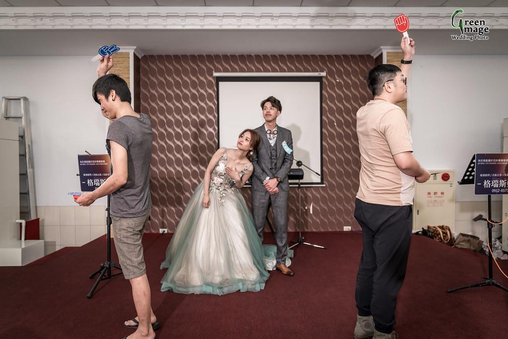 0518 Wedding Day(R)-128