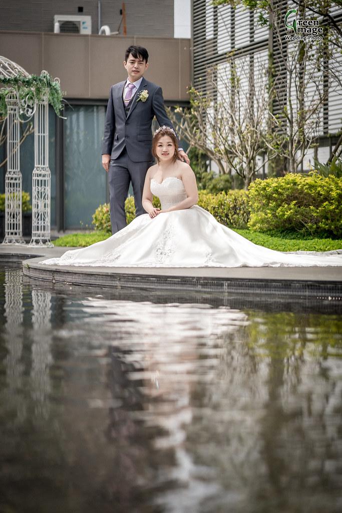 0406 Wedding Day(R)-141