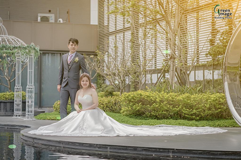 0406 Wedding Day(R)-140