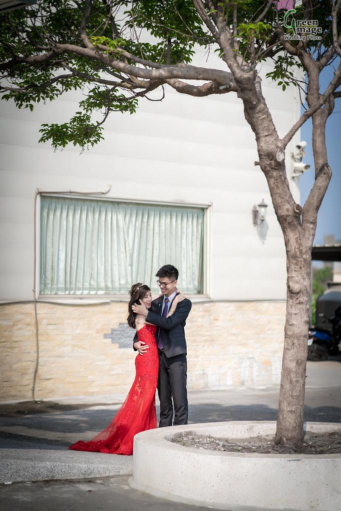 0331 Wedding Day(R)-107