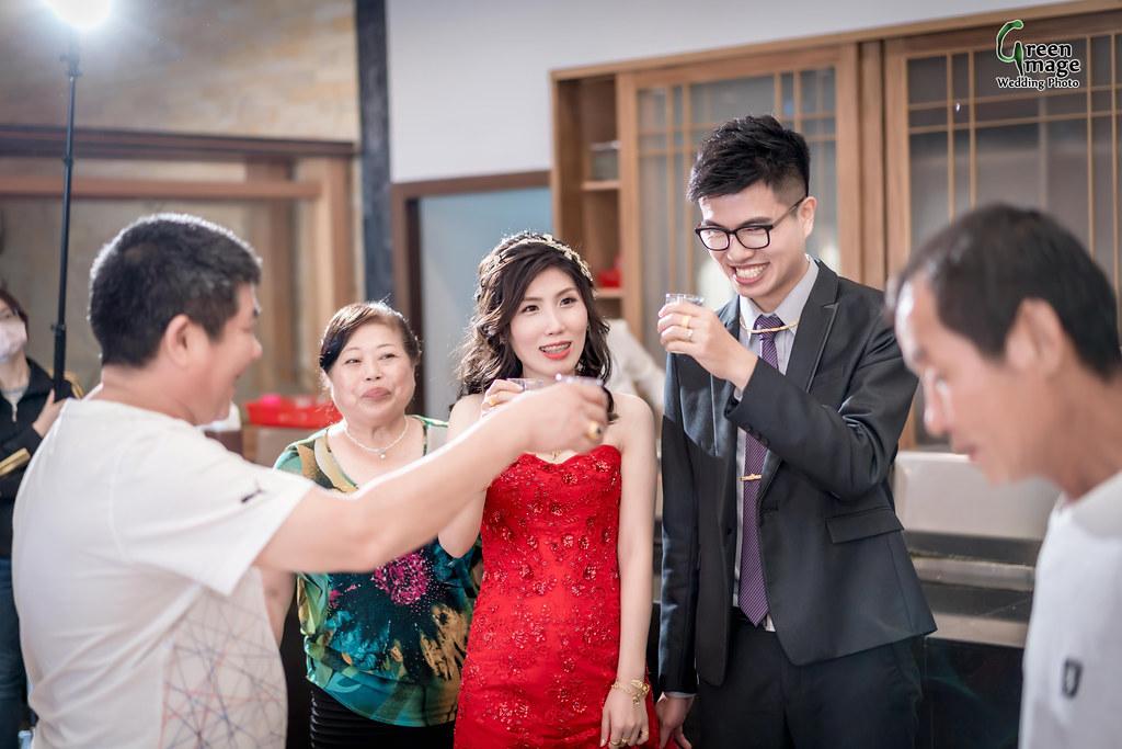 0331 Wedding Day(R)-102