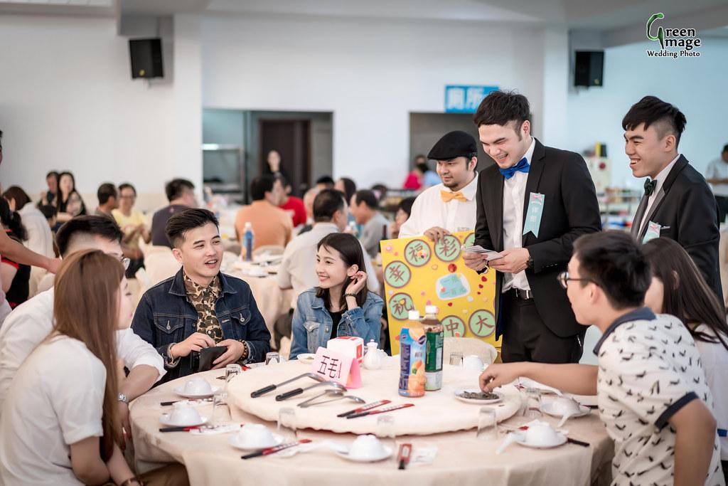 0518 Wedding Day(R)-114