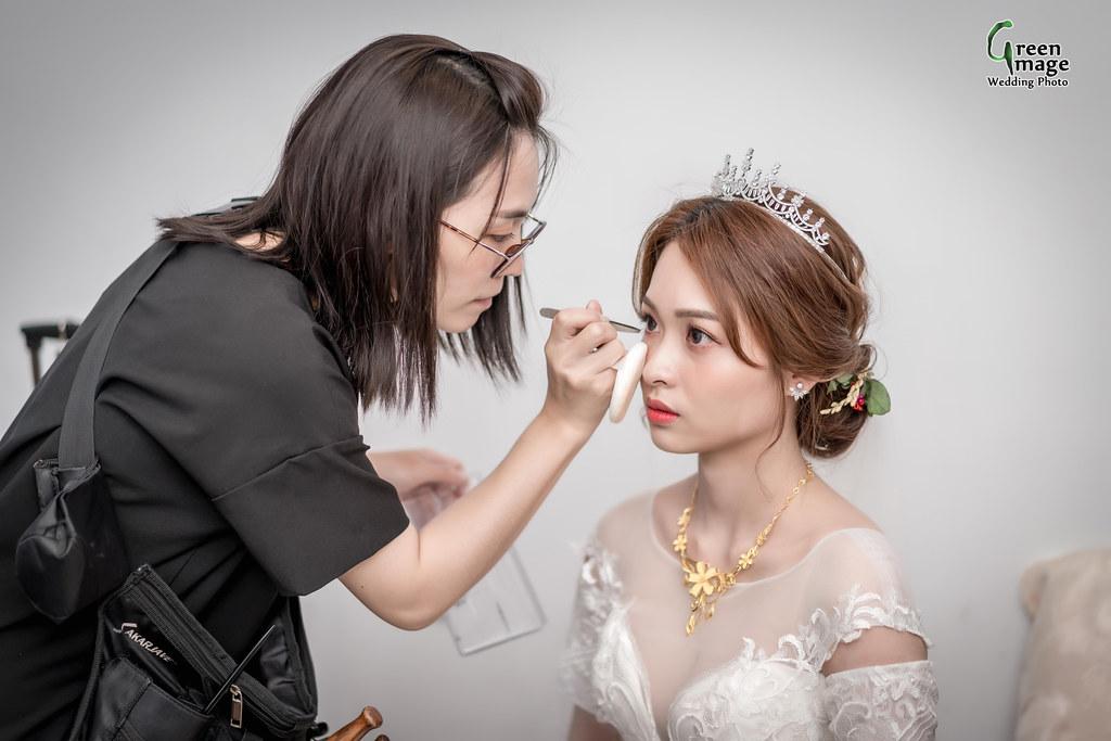 0518 Wedding Day(R)-113