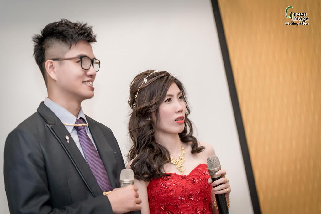 0331 Wedding Day(R)-99