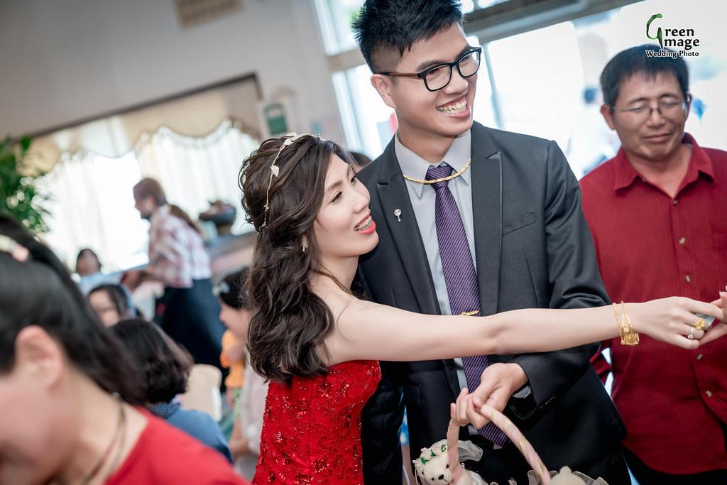 0331 Wedding Day(R)-96