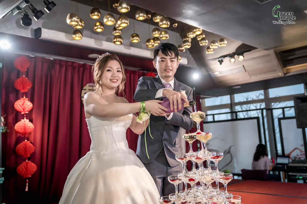 0406 Wedding Day(R)-126