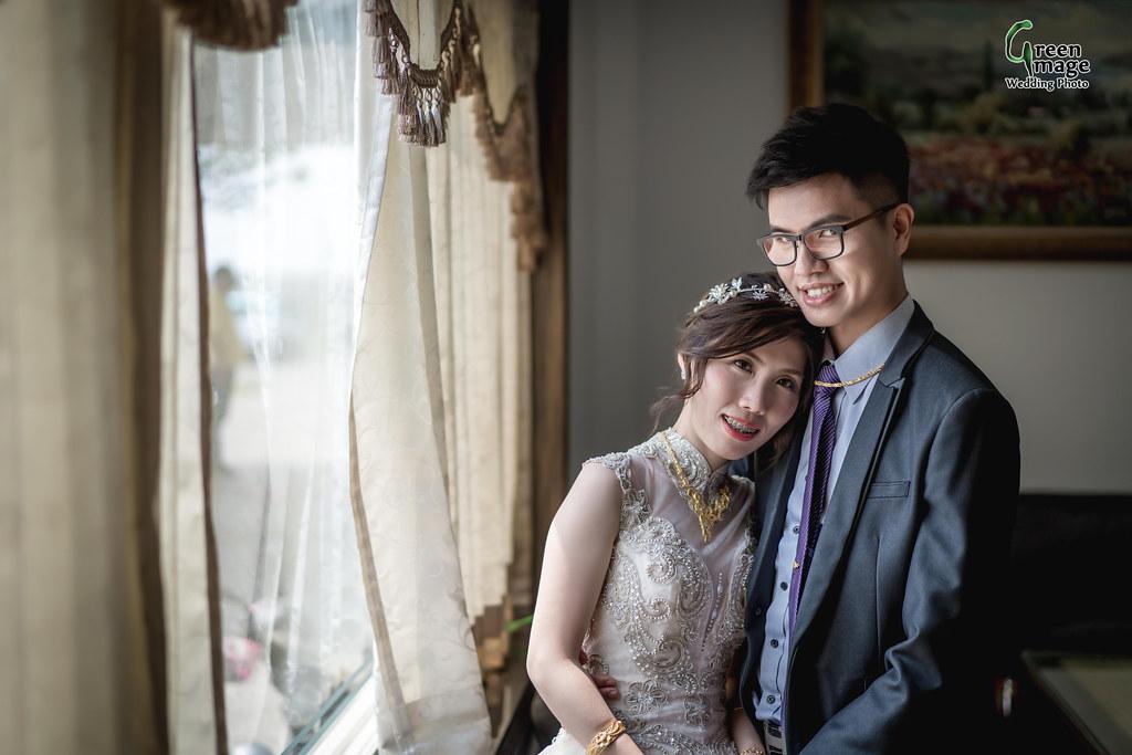 0331 Wedding Day(R)-89