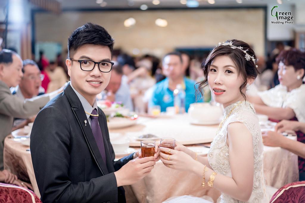 0331 Wedding Day(R)-84