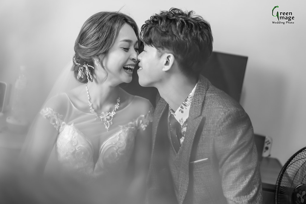 0518 Wedding Day(R)-102