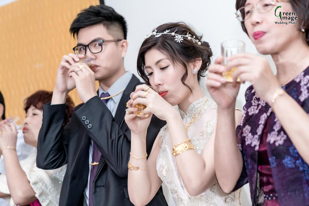 0331 Wedding Day(R)-82