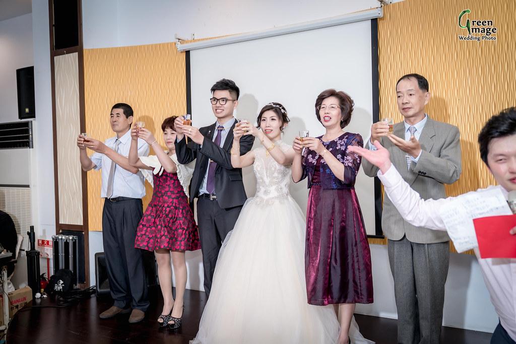 0331 Wedding Day(R)-81