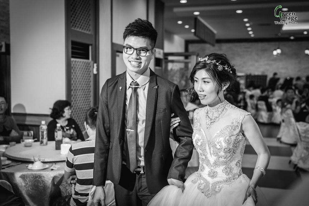0331 Wedding Day(R)-80