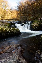 Aira Beck (nickcoates74) Tags: nationaltrust sony a6300 ilce6300 1650mm sel1650 epz1650mmf3556oss lakedistrict lakeland cumbria ullswater airabeck highforce
