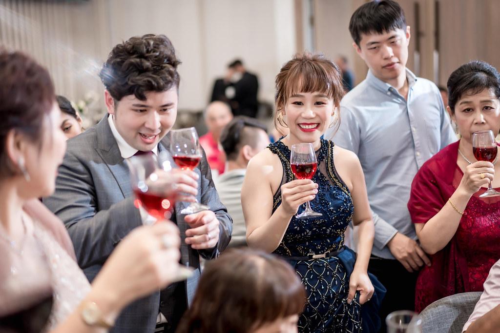 0622 Wedding Day(R)-93
