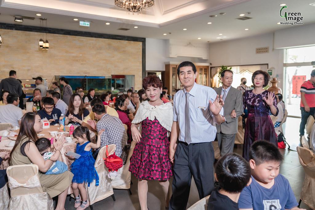 0331 Wedding Day(R)-75