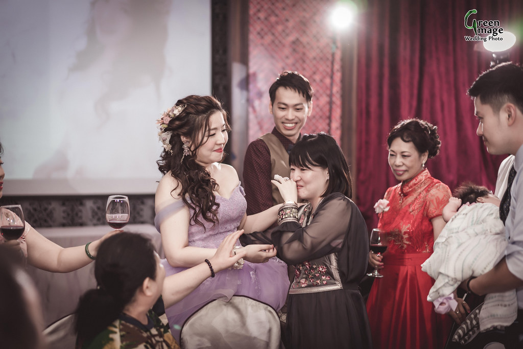 0525 Wedding Day(R)-227