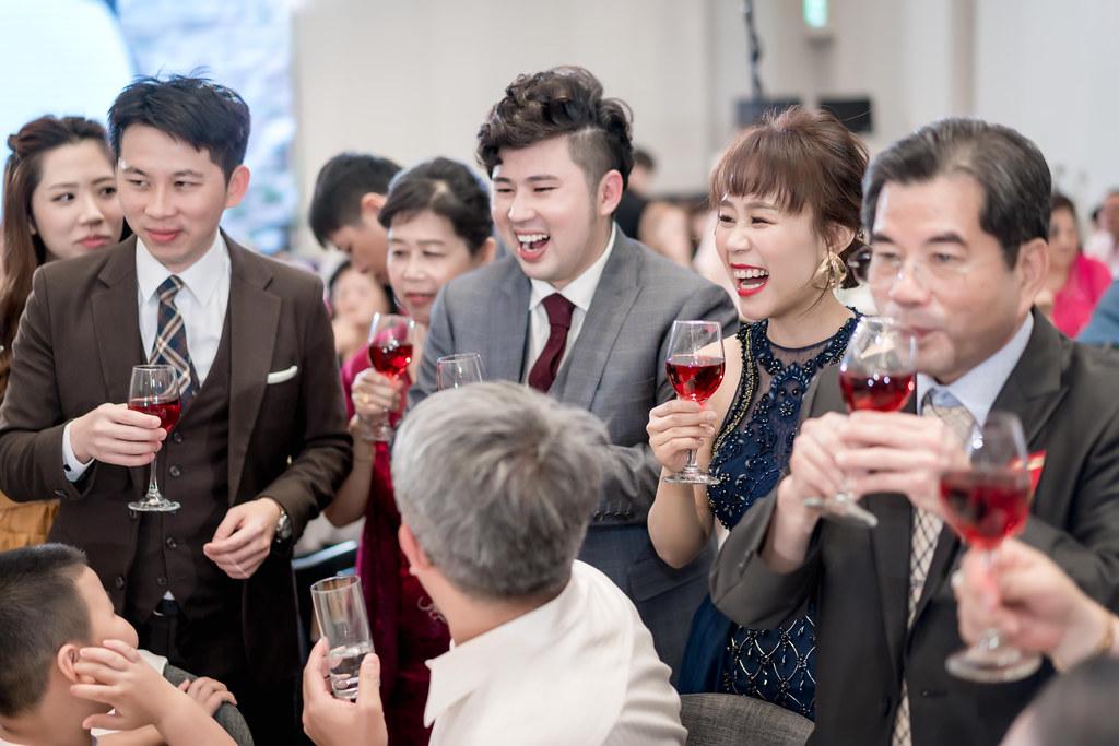 0622 Wedding Day(R)-91