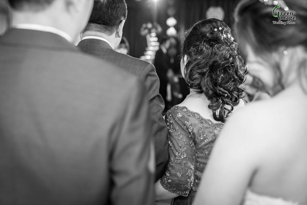 0406 Wedding Day(R)-118