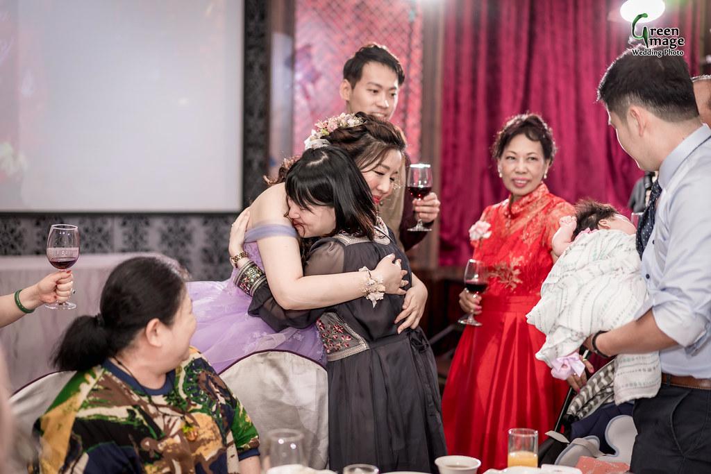 0525 Wedding Day(R)-226