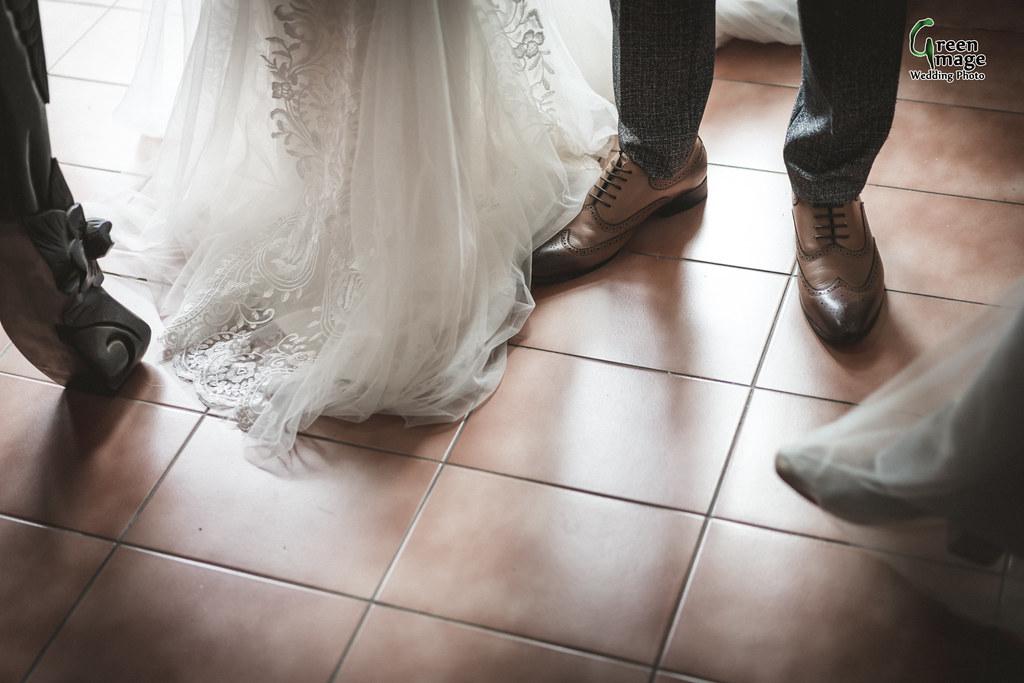0518 Wedding Day(R)-93