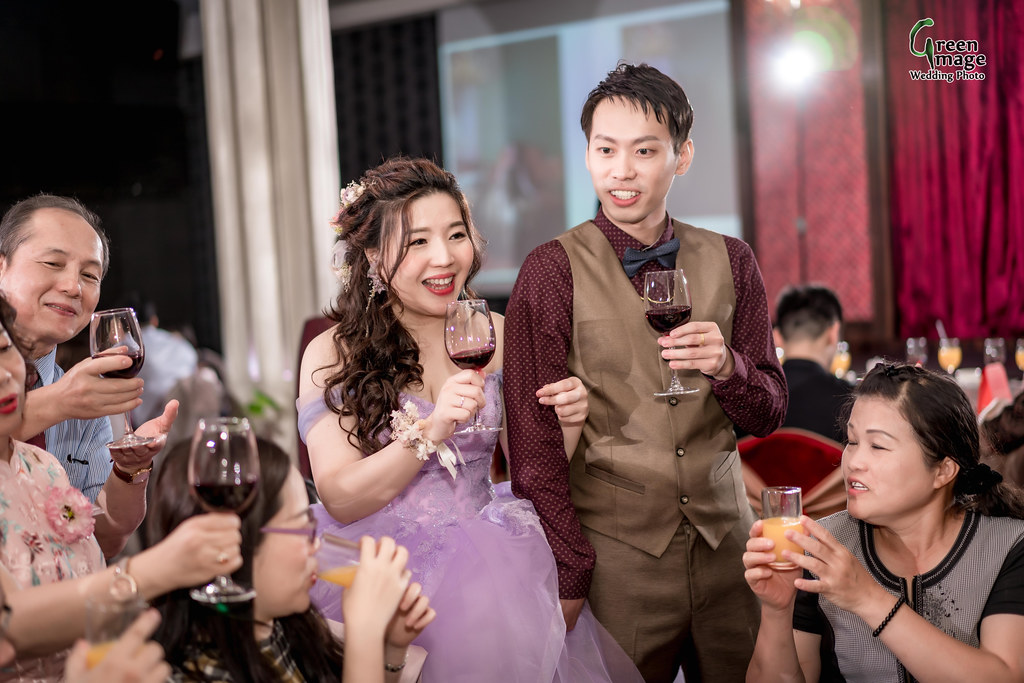 0525 Wedding Day(R)-225
